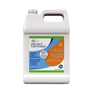 AquaScape Protect for Ponds- 1 Gal.